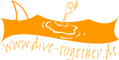forum.dive-together.de - Das Portal f�r Taucher - Powered by vBulletin